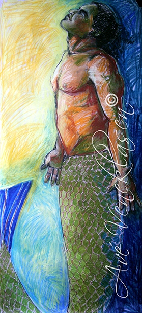 Ave_Veneklasen_Mermaids_Ascension_Pastel