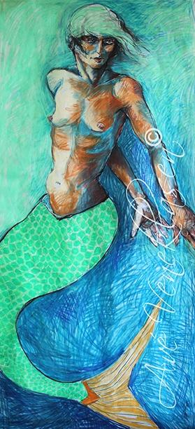 Ave_Veneklasen_Mermaids_FloatingDeep_Pastel