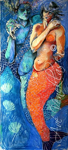 Ave_Veneklasen_Mermaids_TheOffering_Pastel