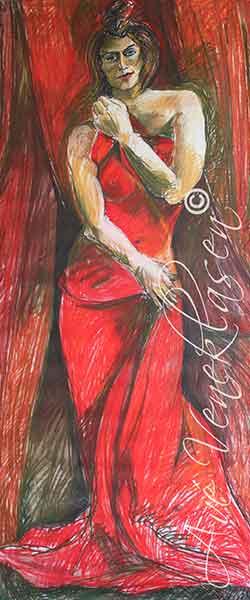 gallery-dresses
