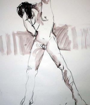 study-of-the-nude-jackson-michigan